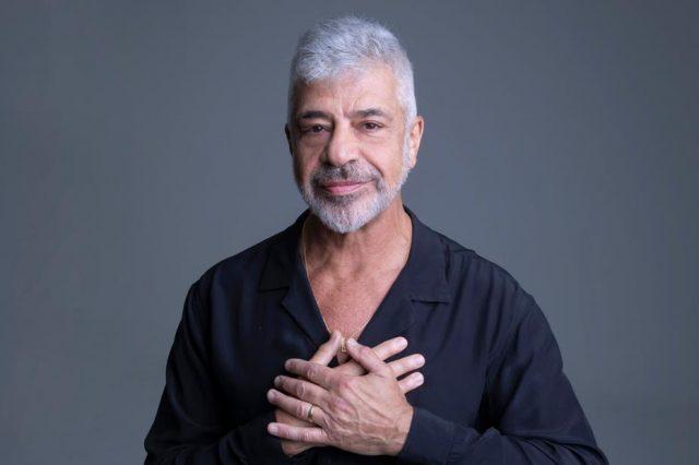 Léo Aversa/Divulgação