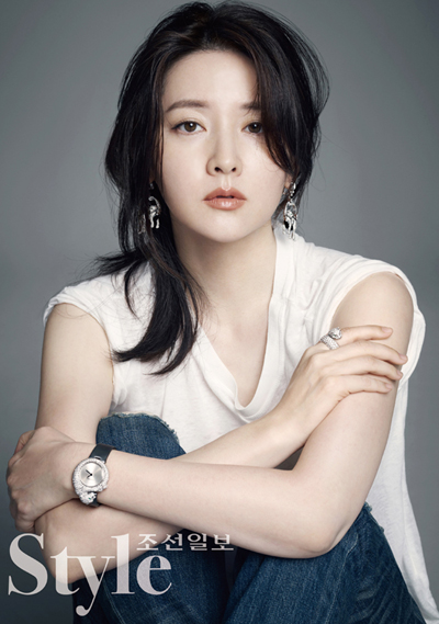 Lee-Young-Ae-preenchimento