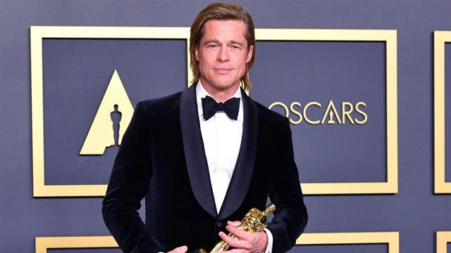 Vencedores do Oscar 2020