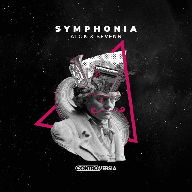 Alok Symphonia