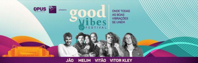 Good Vibes Festival 2020