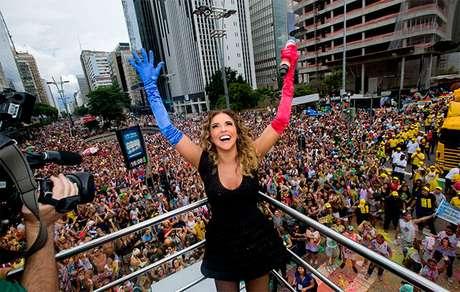 Agenda Parada LGBT 2020 em São Paulo