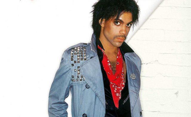 Grammy Prince