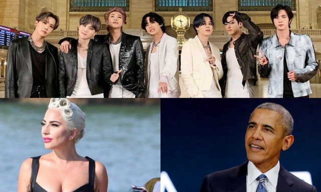 BTS-Barack-Obama-Lady-Gaga-e1588707845648