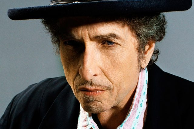 Rough and Rowdy Ways, o novo álbum de Bob Dylan