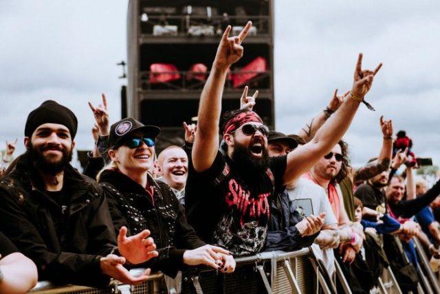 Download Festival Online