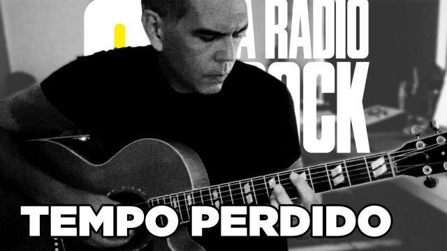 """""""Tempo Perdido"""", Dado Villa-Lobos e Convidados"""