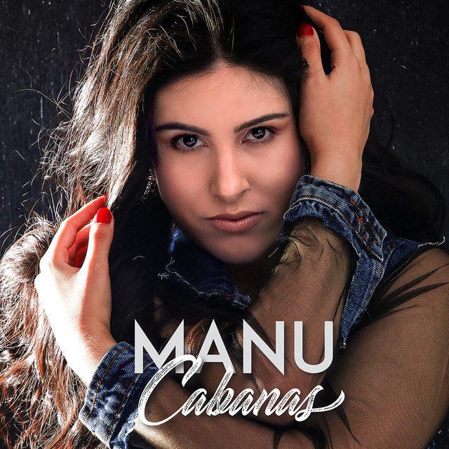 Manu Cabanas