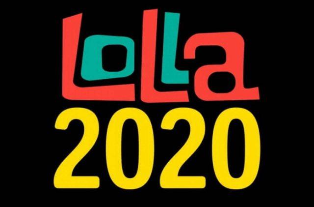 Lolla2020: o Lollapalooza Digital