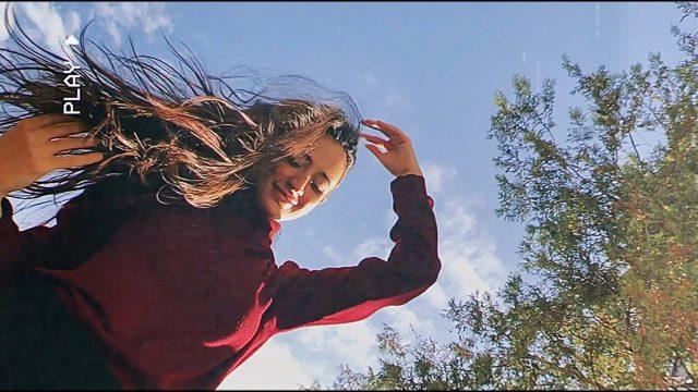 Transforma(dor) 2.0 de Mariana Nolasco