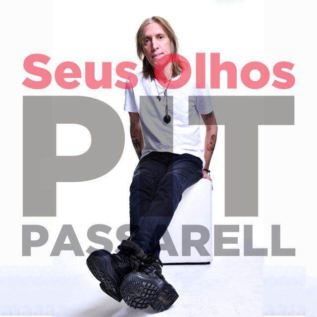 Pit Passarell