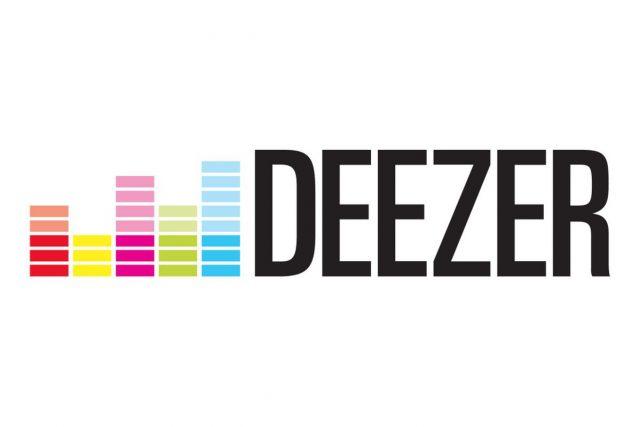 Deezer InVersions