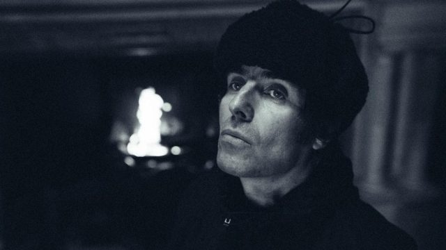 """All You're Dreaming Off..."", Liam Gallagher"