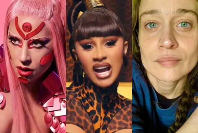 The Guardian libera lista com as 20 melhores músicas de 2020