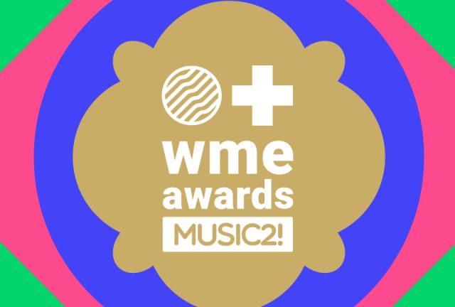WME AWARDS 2020