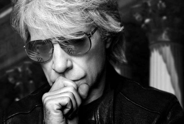 """Story of Love"", Bon Jovi"