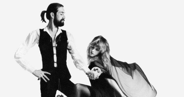 """The Chain"", Fleetwood Mac"