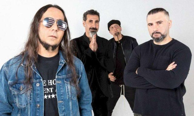Foto: Clemente Ruiz / The Music Journal
