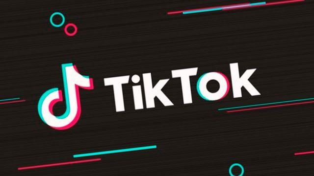 melhores músicas do TikTok em 2021