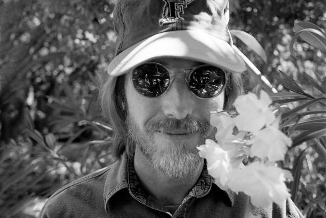 """You Saw Me Comin'"", Tom Petty"