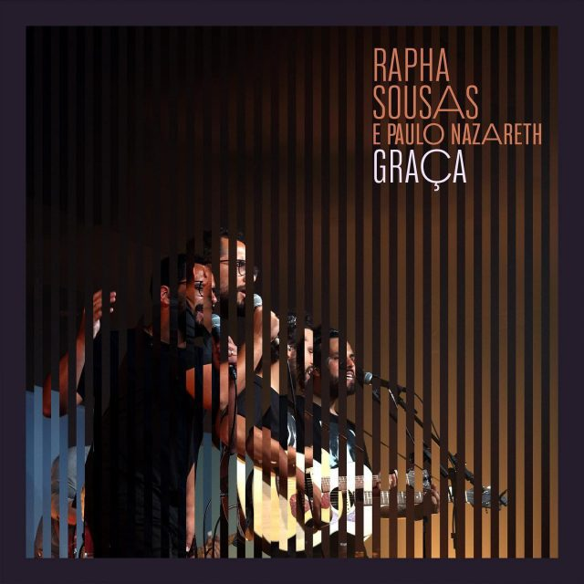Rapha Sousas