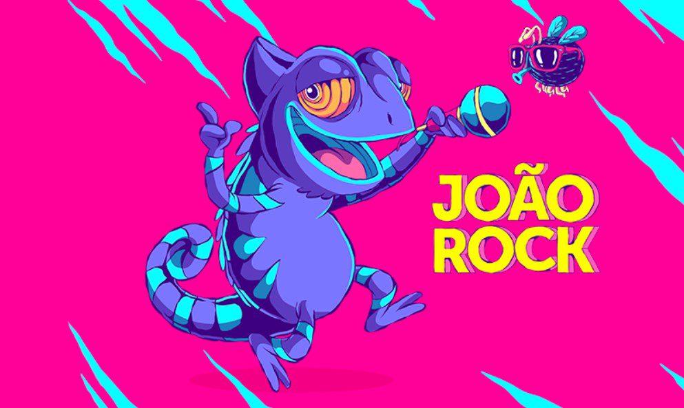 João Rock anuncia atrações e abre pré-venda de ingressos
